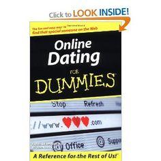 Ftm dating guys