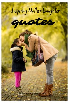 A beautiful selection of short, emotional and funny Mother Daughter Quotes and Sayings with images. About moms, your daughters wedding or just for fun! Funny Baby Memes, Funny Quotes For Kids, Funny Quotes About Life, Funny Babies, Life Quotes, Life Humor, Mom Humor, Mom Quotes From Daughter, Funny Quotes For Instagram