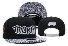 Cappelli New Era Superman Nero Leopard. cheap snapback hats 0990e2fb64a1
