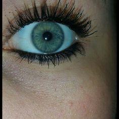 Happy customer Emily sent this into me. Younique Eye Liner and 3D mascara #youniqueproducts #youniquemascara #eyeliner #3Dmascara #gorgeous #selfie #makeupaddict #makeyoureyespop #nofalsies #noglue #beauty #cosmetics