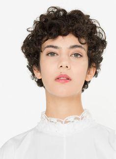 Colección de Moda de Mujer - Uterqüe