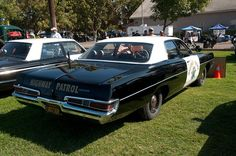 8366 Dodge D300 furthermore Desc as well Police Interceptors besides Dodge Polara Polara CHP 1969 Dodge Polara Pursuit 151462680014 as well 9022. on california highway patrol cars dodge polara