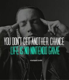 No Nintendo game...