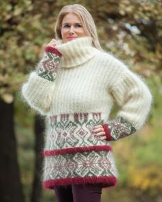 d2d8109bf 26 Best Aunt Mary-Hand Knitted Norwegian Sweaters images