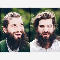 NHL San Jose Sharks: Brent Burns portrait #kk_portraits