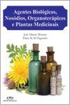 Homeopatias.com