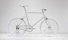 Tokyo-Bikes-Series-06