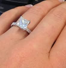 Shop for engagement rings & fine jewellery at GMG Jewellers in Saskatoon. Huge jewellery selection from top designer brands. Financing Options Available.