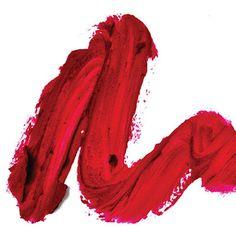 Zoya MatteVelvet Lipstick LE.