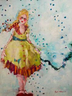 thistimearound-Angela Morgan