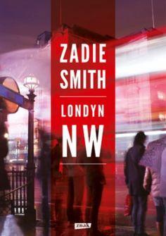 Leah, Natalie, Nathan i Felix – cztery postacie, cztery historie, cztery oblicza Londynu  Leah jest w samym środku egzystencjalnego kryzysu – kłopoty z mężczyzną, matką i pracą nie ułatwiają jej życia...