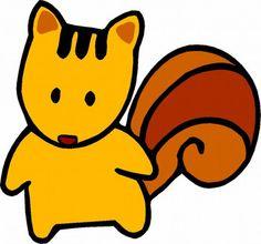 "chipmunk -- girls want ""school shirts"" and they chose Chipmunk as their homeschool mascot"