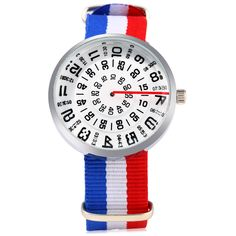 Do you think I should buy it? Cheap Watches, Sammy Dress, Quartz Watch, Bracelet Watch, Band, Accessories, Sash, Bands, Jewelry Accessories