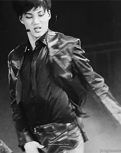 Kai .Love. Cre: the owner/as logo