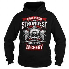 I Love ZACHERY  ZACHERYYear  ZACHERYBirthday  ZACHERYHoodie  ZACHERYName  ZACHERYHoodies T-Shirts #tee #tshirt #named tshirt #hobbie tshirts #zachery