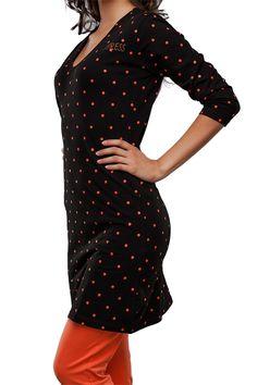 J.Press női hosszú ujjú hálóruha leggingsszel  N° NP1304  Ár  7 b005658bfd