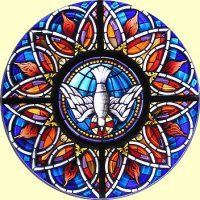 Holy Spirit 54