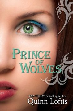 Prince of Wolves (The Grey Wolves Series Book 1) by Quinn Loftis, http://smile.amazon.com/dp/B005983WCQ/ref=cm_sw_r_pi_dp_9JpAub1FQ721W