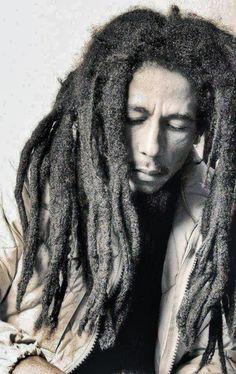 85 Ideas De Bob Marley Bob Marley Fotos De Bob Marley Musica Reggae