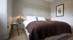 The Wheatsheaf Inn, Northleach, UK - Booking.com