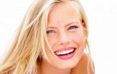 Αυτοί είναι οι τρόποι για να έχεις λευκά δόντια χωρίς να ξοδέψεις ούτε ένα ευρώ! - fiftififti