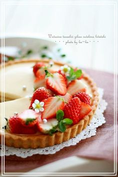 beatiful pie