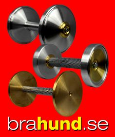 brahund.se Good To Know, Plates, Dogs, Fun, Licence Plates, Dishes, Griddles, Pet Dogs, Dish