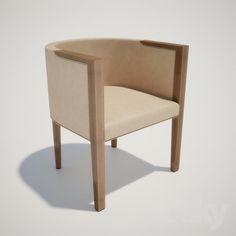 Chair Armonia