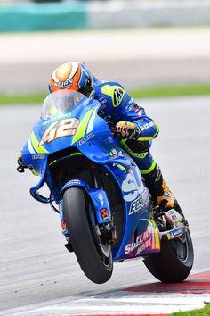 Valentino Rossi, Suzuki Bikes, Sepang, Sportbikes, Racing Motorcycles, Motorbikes, Chopper, Yamaha, Technology