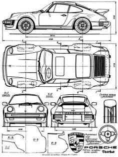 porshe-bleuprint-911-turbo-1977