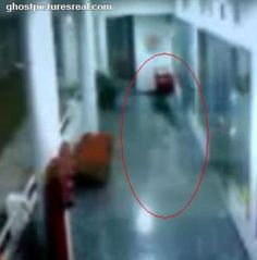 Real Scary Pictures Of Ghosts | ghostpicturesreal.com