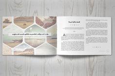 FREE! Multipurpose Clean Brochure by Kahuna Design on Creative Market