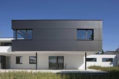 http://www.trespa.com/fr/project/family-house-0