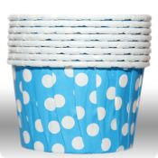 Portion Cups - All Products