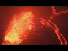Il video spettacolare del vulcano Kilauea http://tuttacronaca.wordpress.com/2014/01/23/il-video-spettacolare-del-vulcano-kilauea/