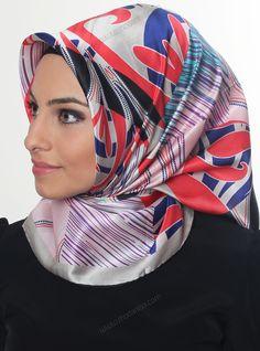 Vizyon Eşarp Modelleri - http://www.gelinlikvitrini.com/vizyon-esarp-modelleri/ - #2015VizyonEşarpModelleri, #2016VizyonEşarpModelleri, #VizyonEşarpModelleri   Vizyon Eşarp Modelleri Vizyon giyim tesettürlü kadınların en çok tercih ettiği tesettür markaları arasında yer almaktadır. Hem kaliteli hem de uygun fiyatlı birçok farklı tasarımlarda tesettür ürünlerini bu markanın reyonları arasında kolaylıkla bulabilirsiniz. Özellikle eşarp tasarımlar�