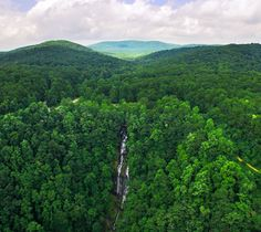 Wedding package at Amicola Falls... http://www.amicalolafallslodge.com/wp-content/uploads/2015/09/Amicalola-Falls-Adventure-Lodge-Packages-GA-State-Park.jpg