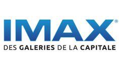Imax cinemas/ Imax Theatre