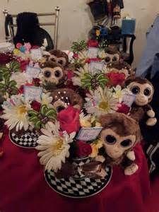 Monkey baby shower prizes | Baby Shower Ideas | Pinterest