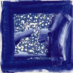 Frost by Howard Hodgkin Paintings Famous, Beautiful Paintings, Abstract Painters, Abstract Art, Ivan Rabuzin, Howard Hodgkin, Hans Peter, Art For Art Sake, Mark Making