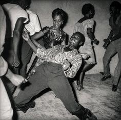 Ilyen volt a kúlszíntér a hatvanas-hetvenes évek Malijában - 5. kép