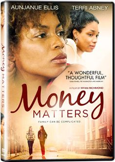 Money Matters with Aunjanue Ellis, Terry Abney Man Of Honour, Netflix Movies, Fun Movies, Tv Shows Online, Film Serie, Coming Of Age, Money Matters, Prime Video, Hd 1080p