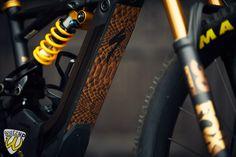 Best E Bike, E Mtb, Mountain Biking, Cycling, Bicycle, Veils, Mtb Bike, Biking, Bike