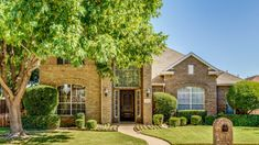 4445 Burnhill Drive - Plano, Texas home for sale 3 Bedrooms | 2.5 Baths Offered at $394,900 The Jan Richey Team