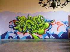 urbanartbomb #graffiti #bombing #graff #streetart - http://urbanartbomb.com/graffiti_regenerative_kaso_senso_tdk-723345/ - graffiti - Urban Art Bomb