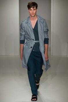 Pringle-of-Scotland-Spring-Summer-2016-Menswear-Collection-Milan-Fashion-Week-013
