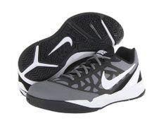 Nike Zoom Attero II