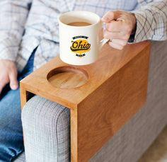創業30年の歴史を持ち、今もなお多くのファンを魅了し続けるインテリアショップ「ACME Furniture(アクメファニチャー)」との共同コンテストを開催!豪華商品もあるだけに要チェックです!!
