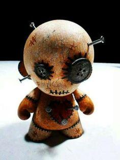 doll ;]