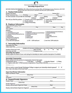 cool appealing formula for wonderful business administration resume check more at http